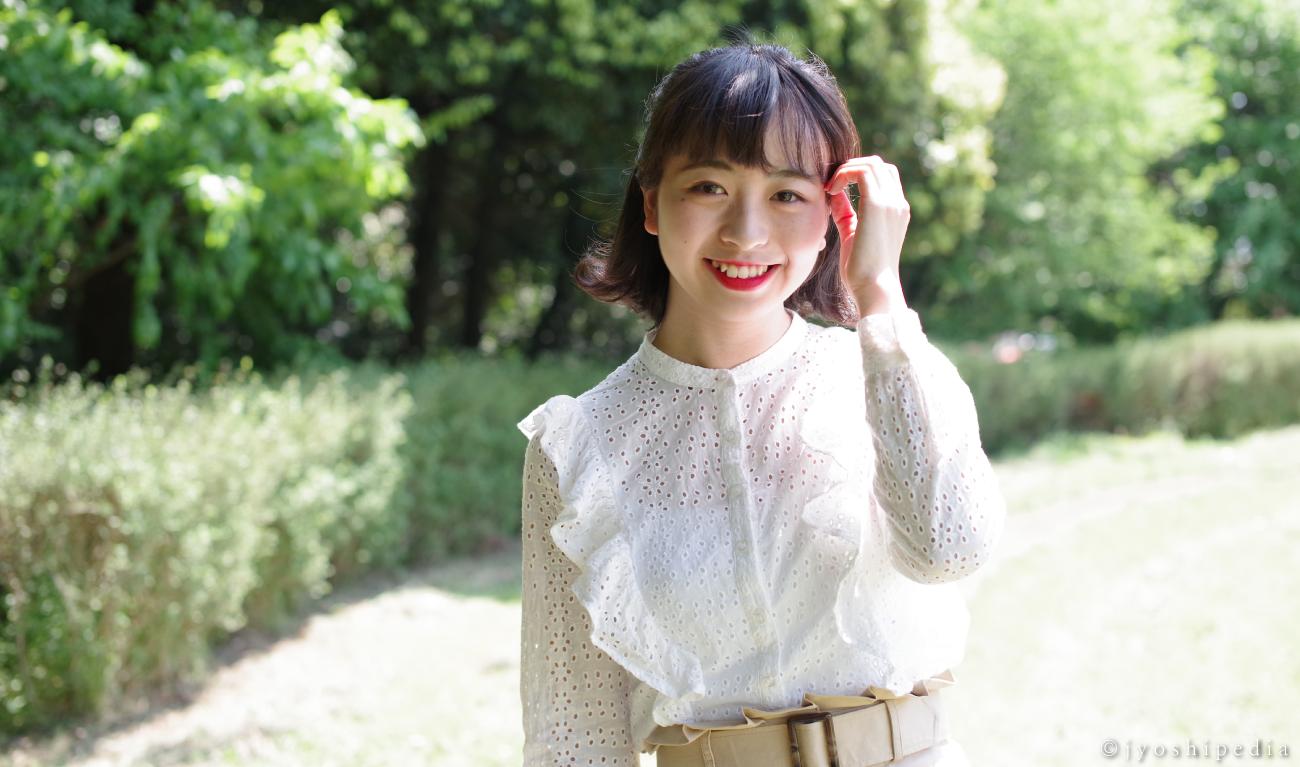 紗綾の画像 p1_38