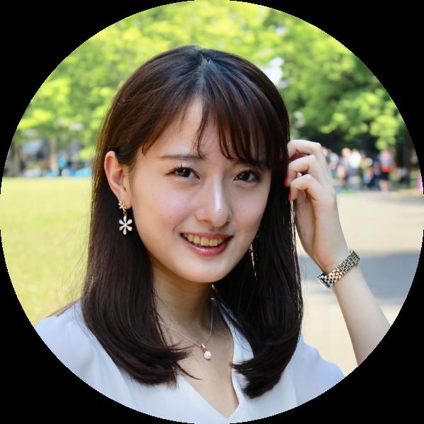 村田琳の画像 p1_4