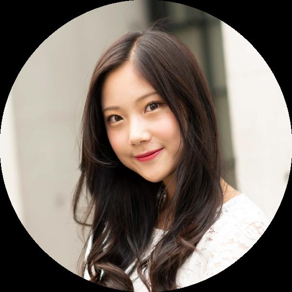野村彩也子の画像 p1_32