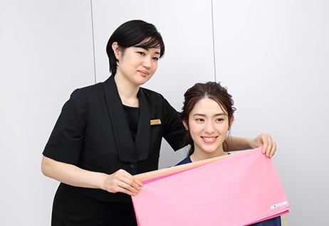 thestore.shiseido.co.jp