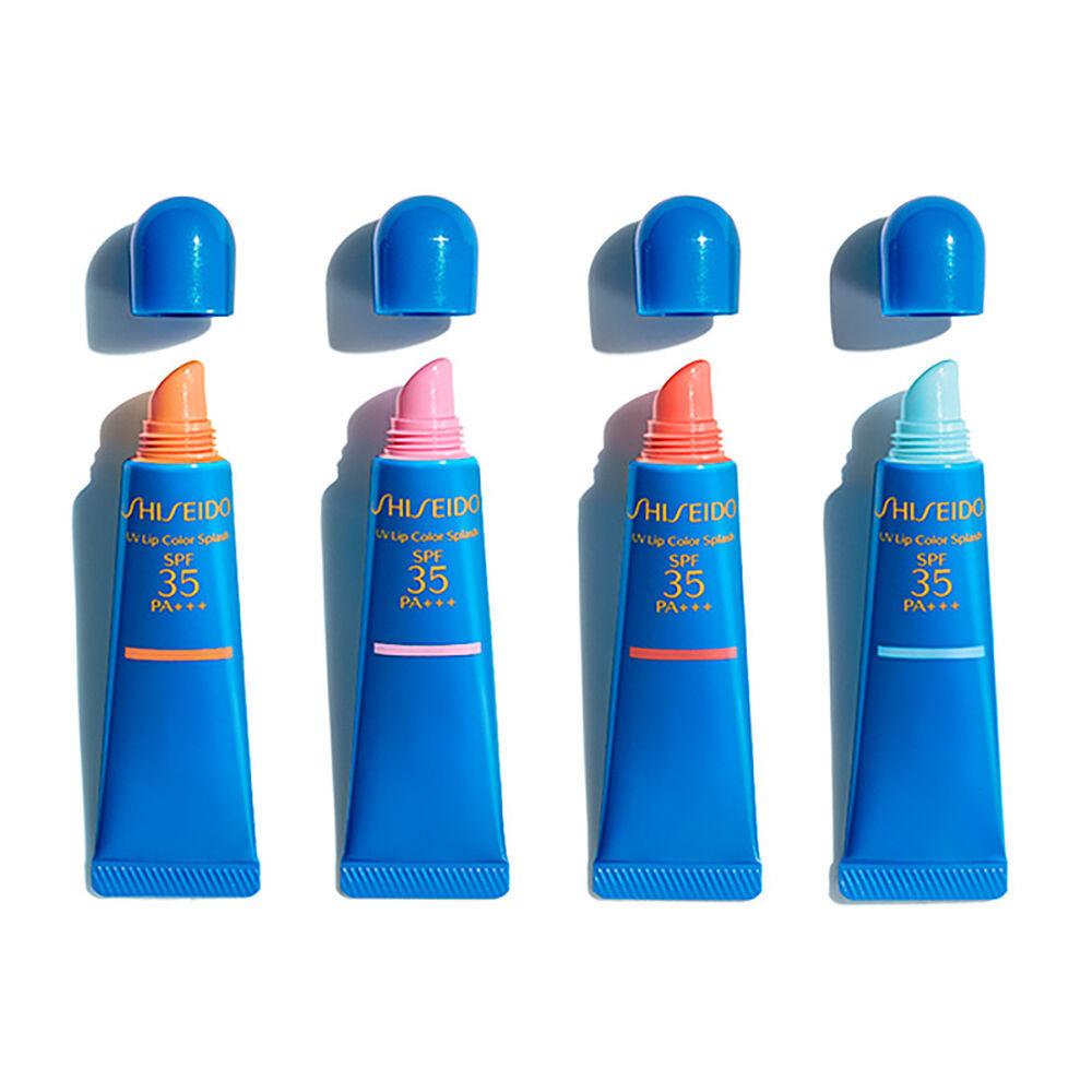 brand.shiseido.co.jp
