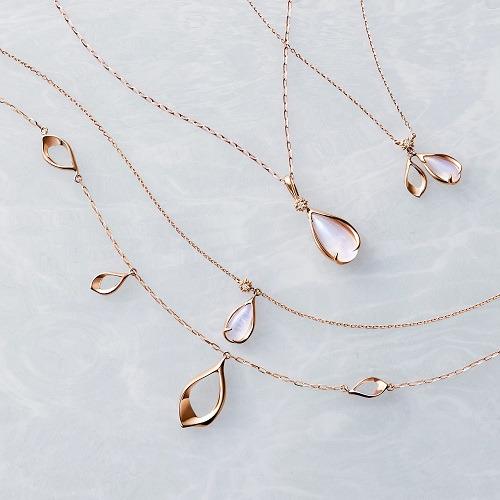 www.star-jewelry.com