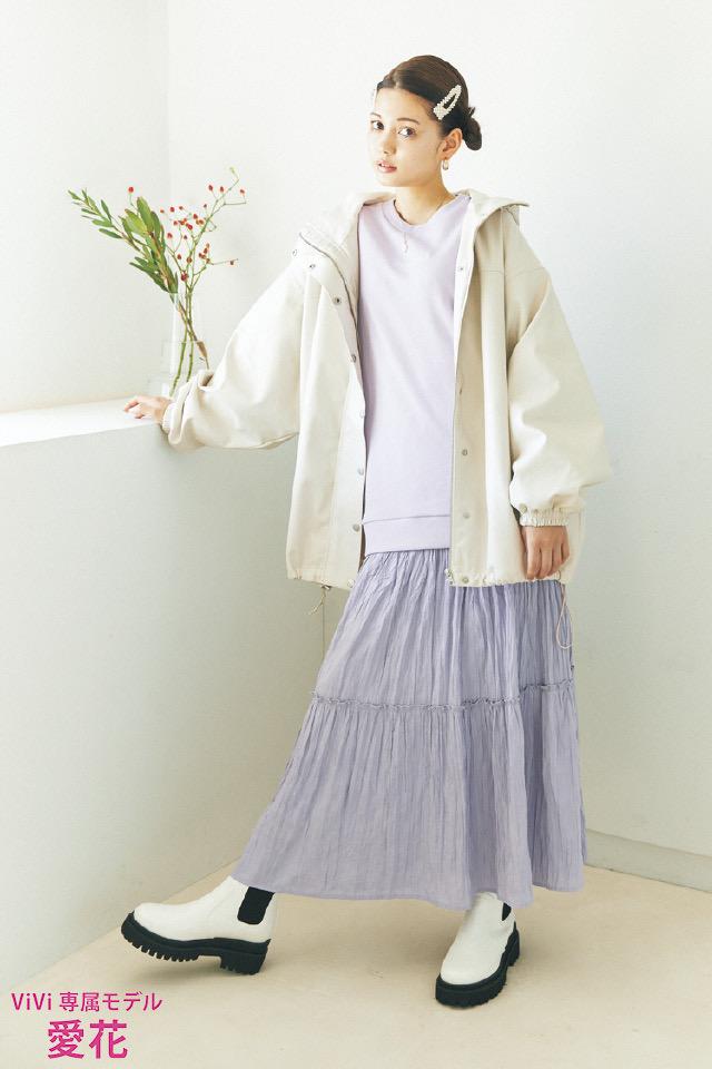 www.shimamura.gr.jp