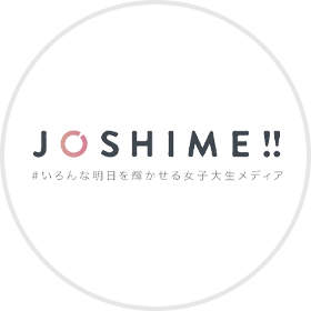 JOSHIME!!編集部