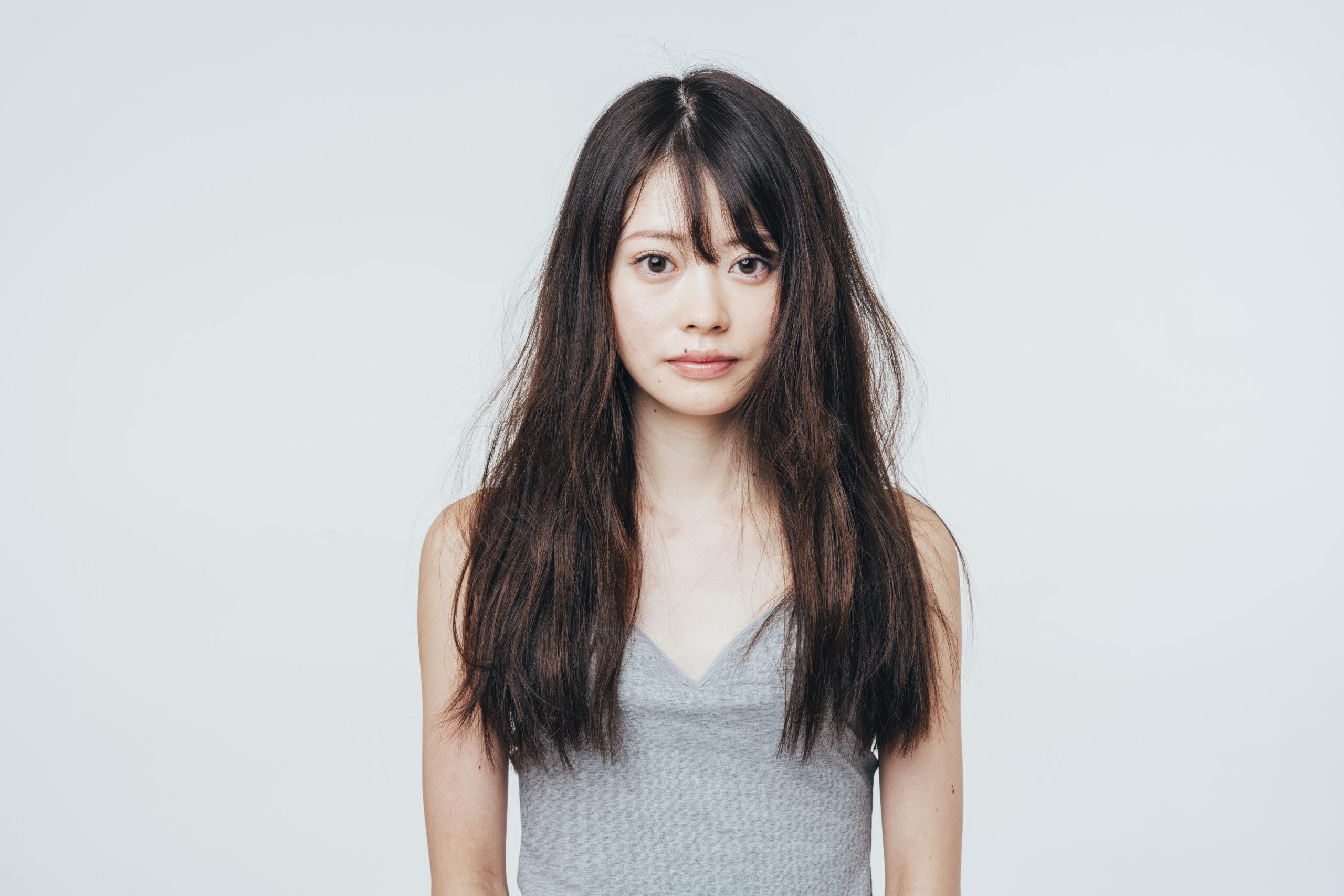 www.kinujo.jp