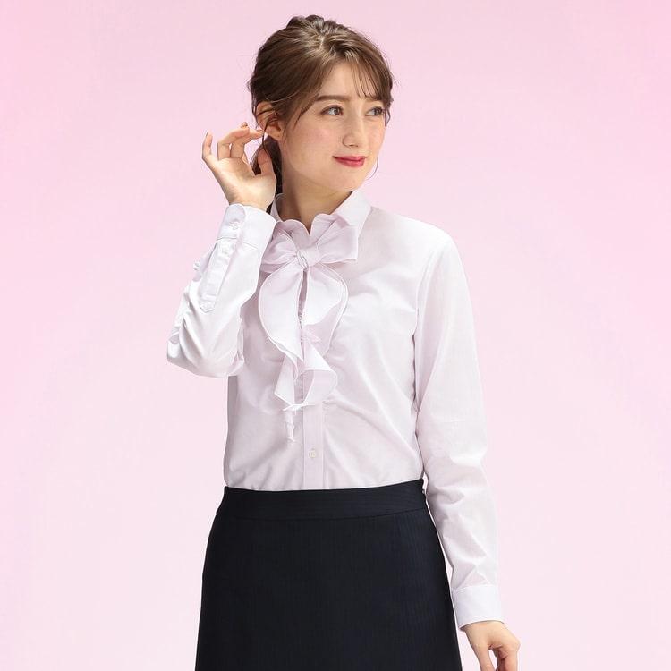www.aoki-style.com