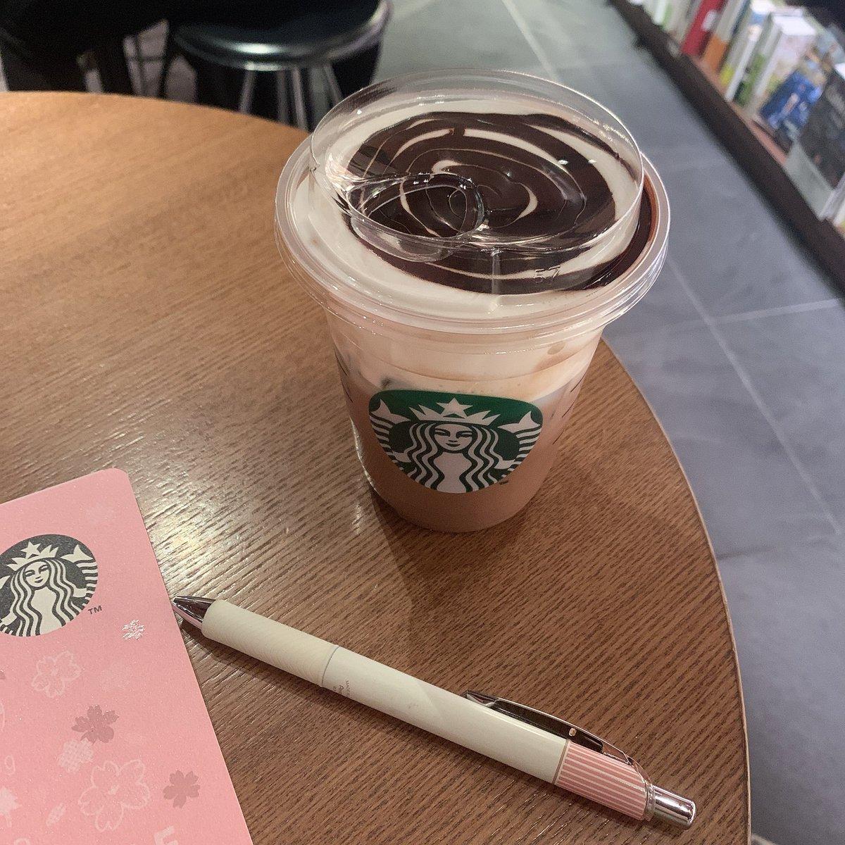 ダイエット中にも飲めるおすすめスタバカスタマイズ6選!
