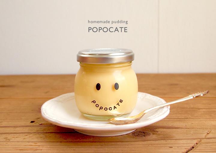 popocate.com