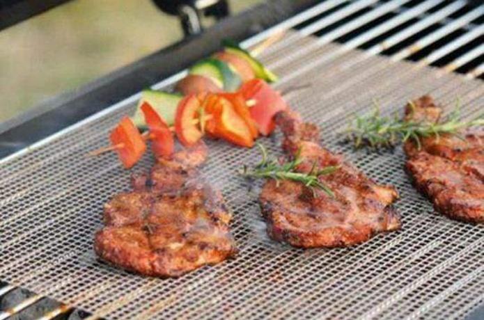 GWはBBQでしょ!定番から変わり種まで焼くと美味しいおすすめ食材まとめ