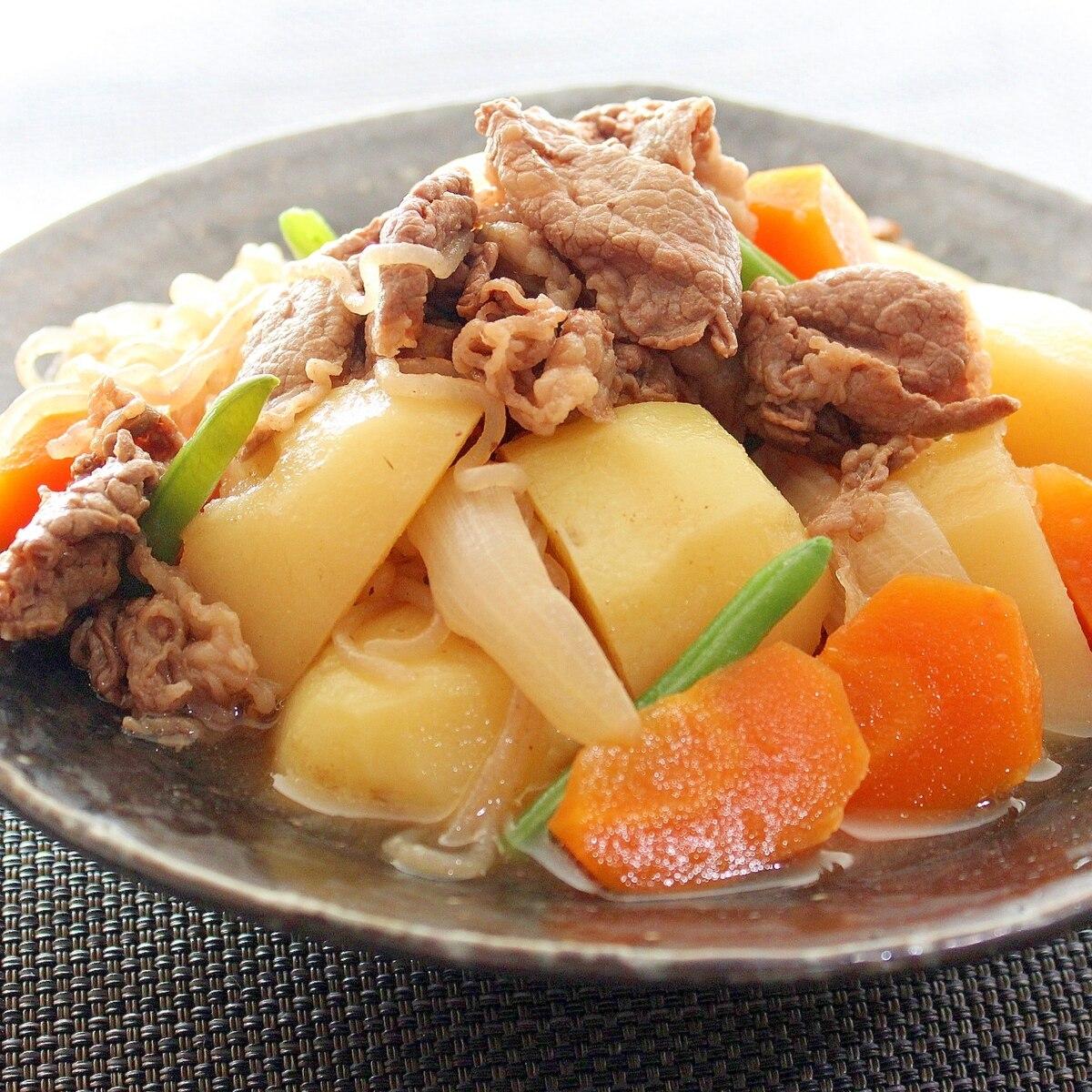 recipe.rakuten.co.jp