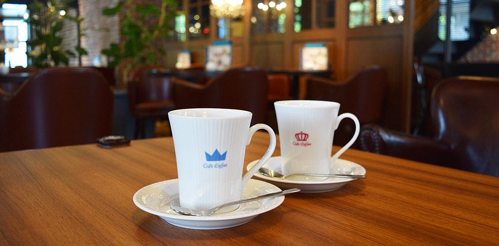 www.oslo-coffee.com
