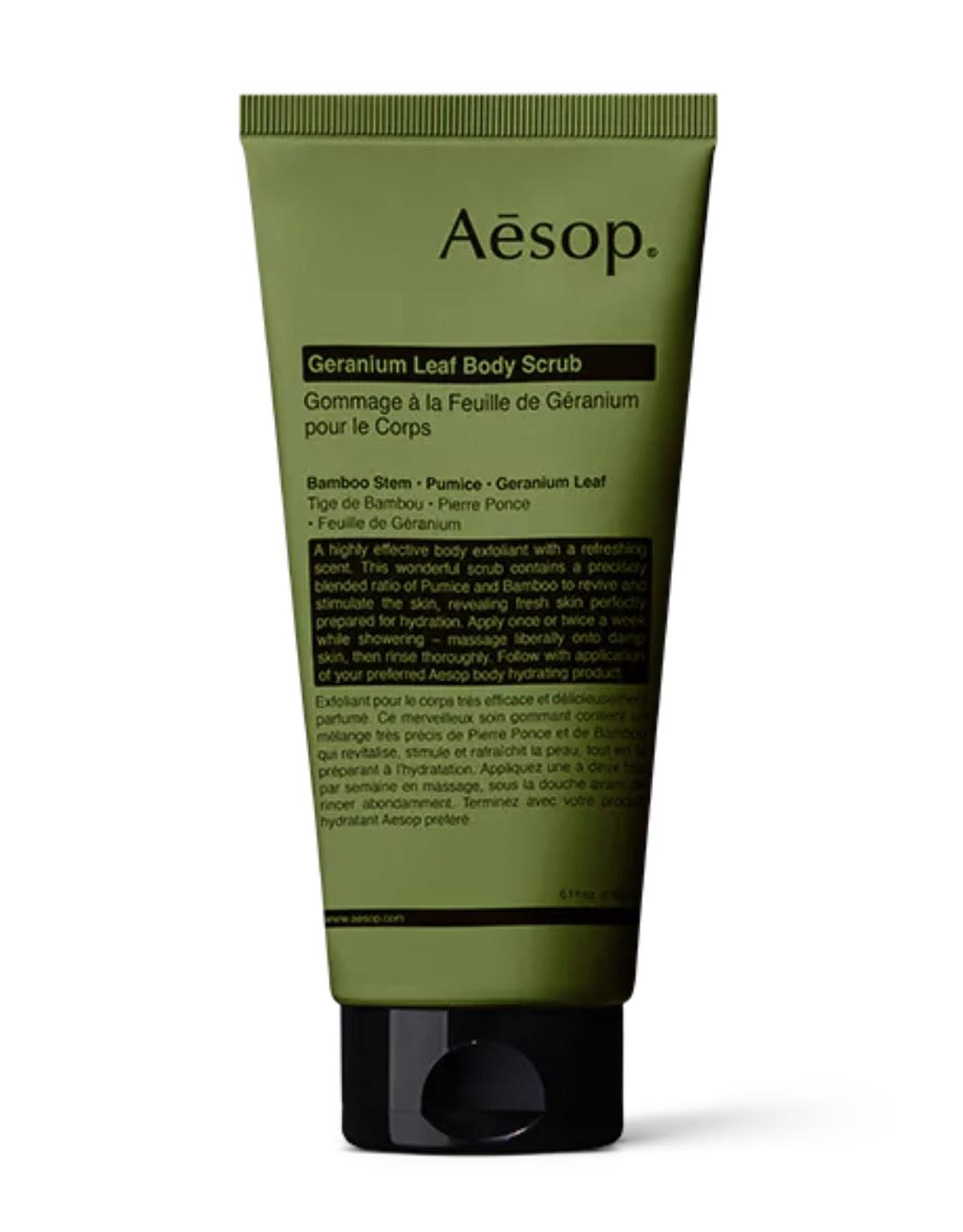 www.aesop.com