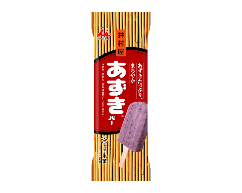 www.imuraya.co.jp