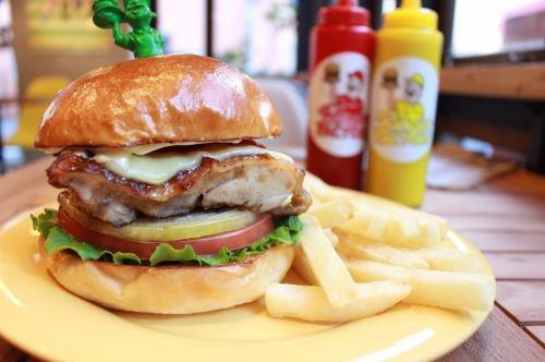 burgerfactory.owst.jp