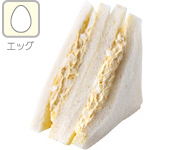 www.s-sandwich.com