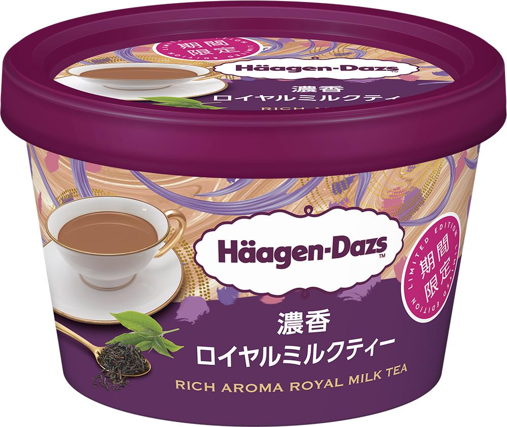 www.haagen-dazs.co.jp