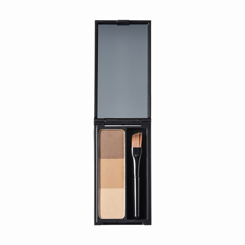 product/eyebrow-powder/