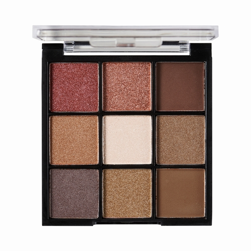 product/blooming-eyecolor-palette/