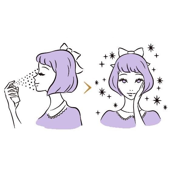 www.shiseido.co.jp