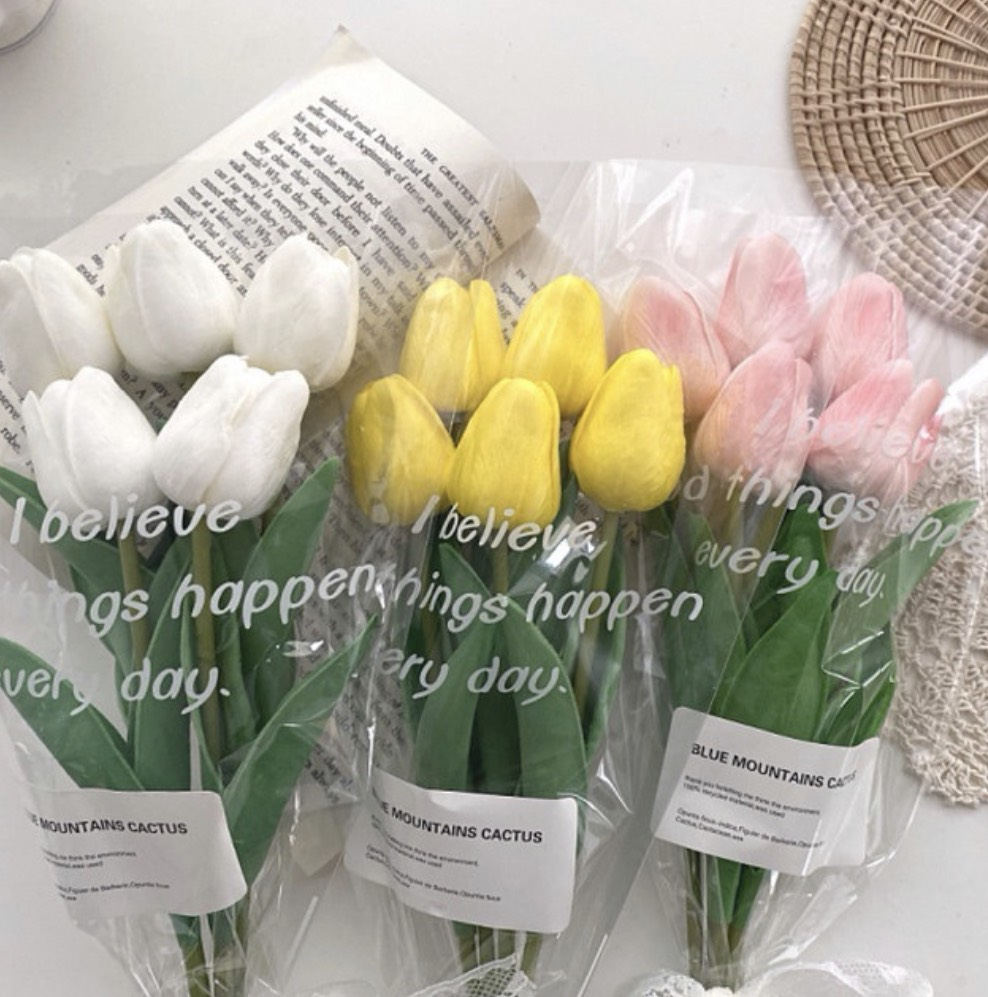 www.poproom.shop