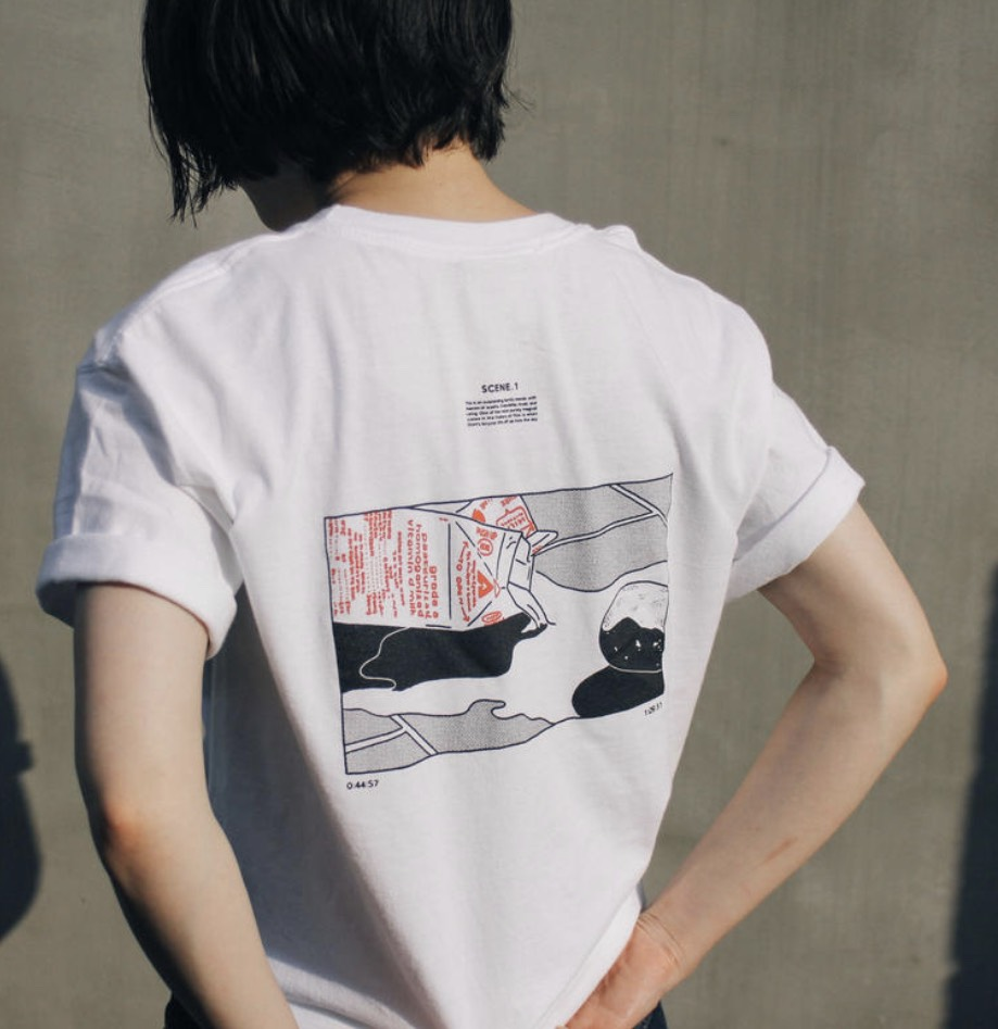 yunosk.stores.jp