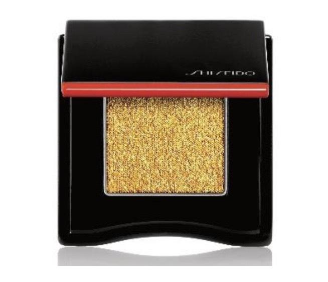 corp.shiseido.com
