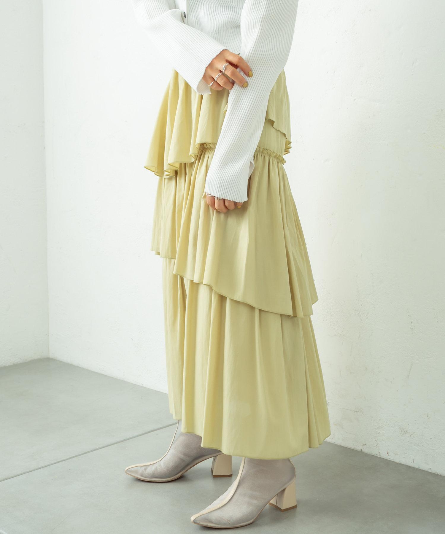 www.palcloset.jp/