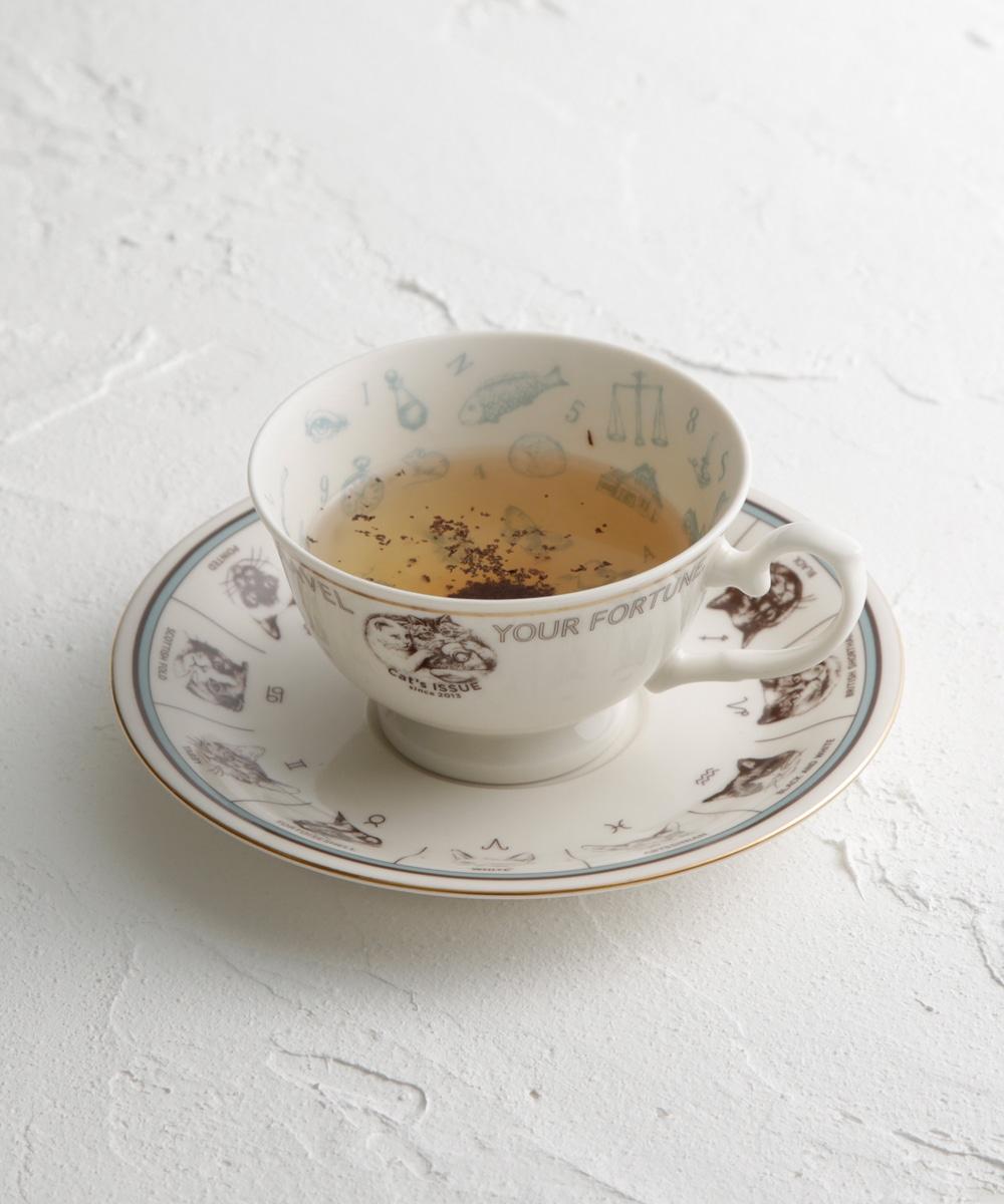 shop.afternoon-tea.net