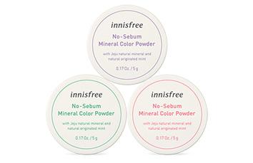 www.innisfree.jp