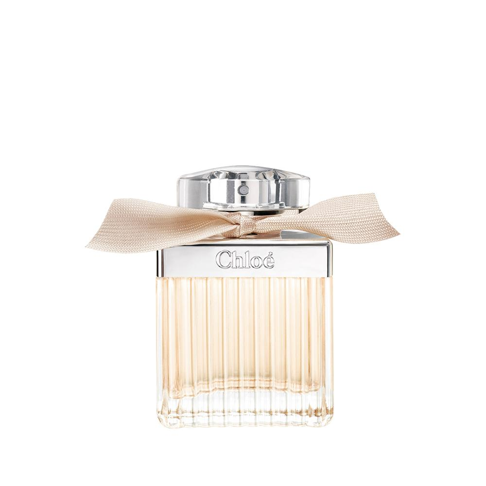 latelierdesparfums.jp