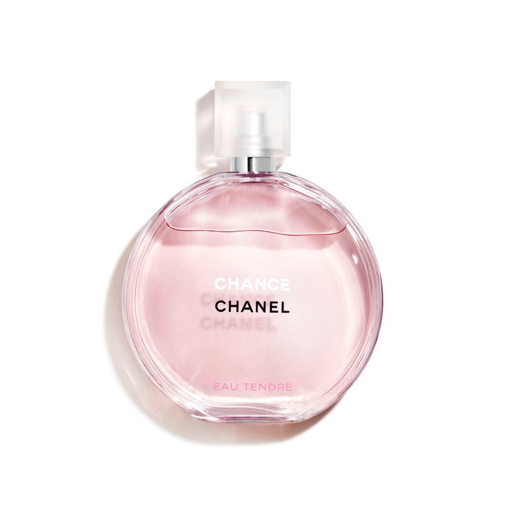 www.chanel.com