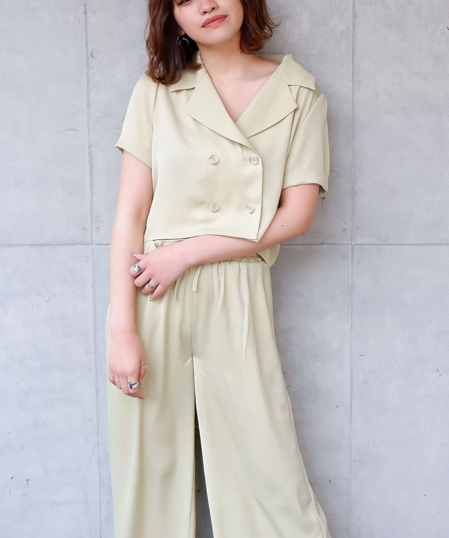 store.spiralgirl.jp